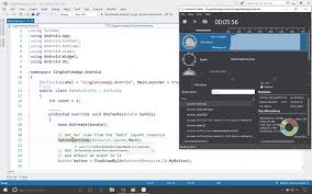 Image result for VisualStudio 6 Enterprise