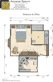 master bedroom office. Cute Master Bedroom Designs And Floor Plans Interior Home Design With Garden Gallery New In Master_bedroom_floor_plan_designs_3333_607_945 Office F