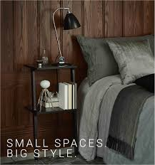 ltlt previous modular bedroom furniture. LT NOW. 4 Ltlt Previous Modular Bedroom Furniture