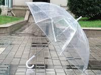 <b>Зонты</b>. Сравнить цены и купить в Ступино - BLIZKO