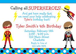 superhero birthday invitations net superhero birthday invitations templates best invitations card ideas birthday invitations
