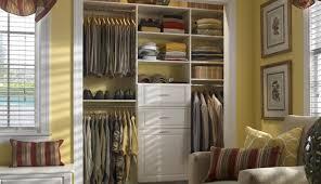 bedroom doors home closet minimum diy images depot plans small standard shelving design organizer ideas units