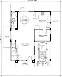 house floor plans uk 3 bedroom house floor plans simple one room house plans inspirational floor plan 3 bedroom bungalow terraced house floor plans uk