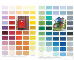 Nippon Paint Colour Chart Malaysia Nippon Paint Color Chart Bedowntowndaytona Com