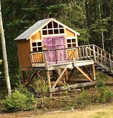 diy play house plans craftsman style playhouse diy playhouse plans diy play house plans free playhouse
