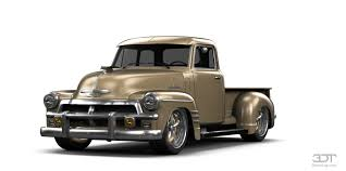 1004*500 transprent Png Free Download - Classic Car, Car, Vehicle.