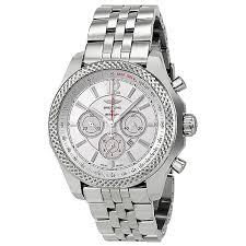 breitling bentley barnato 42 automatic chronograph men s watch breitling bentley barnato 42 automatic chronograph men s watch a4139021 g754