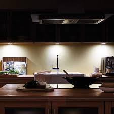 Led lighting for cabinets Led Strip Warm White Led Under Cabinet Lighting Cabinet Led Lighting System Seagull Lighting Under Cabinet Led Bulbs Cheaptartcom Warm White Led Under Cabinet Lighting Cabinet Led Lighting System