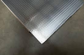 aluminum diamond plate 3