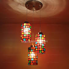 glass blown pendant lighting. Glass Blown Pendant Lighting