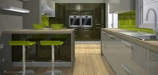 3d design kitchen online free. Delighful Online 3D Design Kitchen Online Free  Interior Ideas Intended 3d L