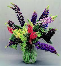 martha s flowers flower magazine