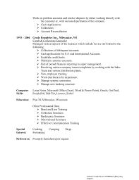 resume 1 24 16