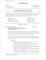 The Best Resume Templates Best Of Canadian Resume Templates Free Best Resume Template Executive Sample
