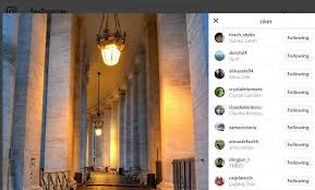 Ultimate Guide to Instagram Growth: From 400 to 4.300+ Followers in ...