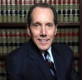 Richard G. Lubin, P.A. - Criminal Defense Attorney - Richard G ...
