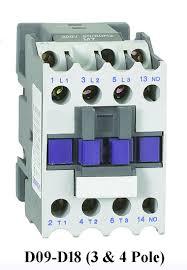 Square D Telemecanique Lc1 Lc1d Contactor Replacement