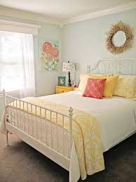 Leirvik Bedroom Pretty Leirvik Bed Frame Picture With Girls Bedroom Furniture And