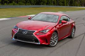 lexus rc f sport red. Beautiful Lexus ABOUT THAT CAR 2018 Lexus RC 350 FSport To Rc F Sport Red