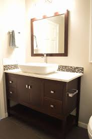 bathroom cabinet design ideas. Bathroom Mirror Ideas For A Small Unique Lighting Fresh Tag Toilet 0d Cabinet Design