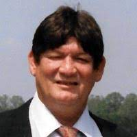 Floyd Alvin Cantrell   WJHnews