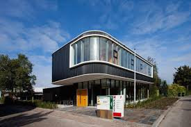 modern office architecture design. Architecture From Modern Office Building Design