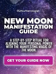 Sting Natal Chart 3 Ways To Avoid The Chaotic Sting Of The Scorpio New Moon