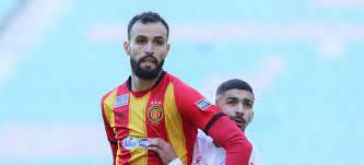 ميركاتو : حمدي النقاز يلتحق بمعين الشعباني ؟ - Football Tunisien