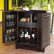 Small Picture Furniture bar Best Brilliant Bars With Regard To Household Decor