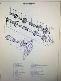dyna wide glide wiring diagram image 1999 harley davidson dyna wide glide wiring diagram diagram on 1999 dyna wide glide wiring diagram