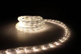 uncategorized 29 outdoor led rope light lights