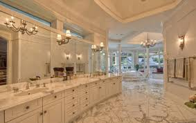 mansion master bathrooms. Beautiful Master Luxurymasterbaths  The Dining Room Follows The Basic Rule From This House  Luxury  And Mansion Master Bathrooms A