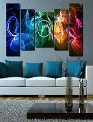 cheap home decor online australia beautiful cheap canvas wall art