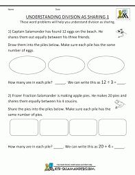 Free Printable Math Word Problem Worksheets 2nd Grade Money ...