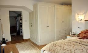 bedroom furniture fitted. Matthew James Furniture Bespoke Bedroom Fitted