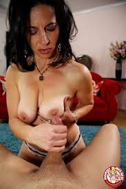 Melissa Monet shows mommy blows best My XXX Pass 16 Pictures