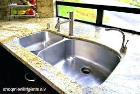 how to cut granite countertop how to cut granite how to cut granite how cut granite how to cut granite countertop
