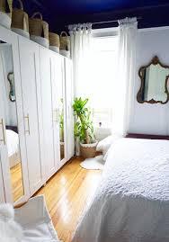 ikea brimnes bed. DIY Ikea Brimnes Wardrobe Handle Upgrade Bed G