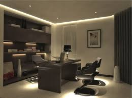 home office lights. interesting lights great for home office backlight to bring character the office and home office lights