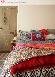 bohemian style bedroom decor. Brilliant Bohemian Bohemian Bedroom Ideas 4 In Bohemian Style Bedroom Decor