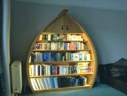 canoe bookcase canoe bookcase row boat book shelf the best ideas on projects wooden bookshelf canoe canoe bookcase