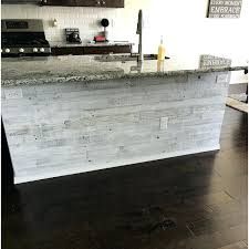 3 reclaimed l and stick wall paneling in whitewashed planks uk plank mill