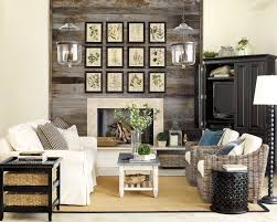 6 Tips For Mixing Wood Tones In A Room