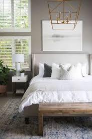 bedroom basics. Brilliant Basics Bedroom Rug Placement Should Offer Plenty Of Leeway Along The Sides  Bed Like To Basics