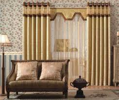 drapes for living rooms. full size of living room:curtains and drapes ideas room beautiful colorful for rooms o