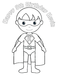 marvel superhero coloring pages printable marvel superheroes coloring pages free coloring pages superheroes super heroes coloring