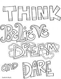0f9b8caa7e0171ae3aac1641c33ecb19 quote coloring pages inspirational quotes coloring pages 25 best ideas about quote coloring pages on pinterest adult on all time low coloring pages