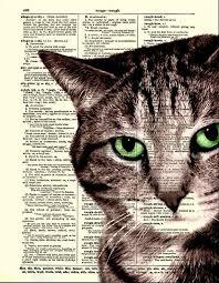 Small Picture Best 20 Cat art print ideas on Pinterest Cat prints Cat art