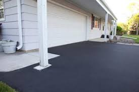 blacktop driveway cost. Perfect Cost Asphalt Driveway Prices Minneapolis St Paul MN Intended Blacktop Cost F