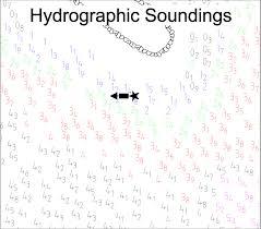 Hydrographic Survey Presentation Analysis Bebbcart Pty Ltd